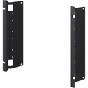 Sony PVMKRX18 Rack Mounting Bracket for Sony PVM-X1800 Video Production Monitor
