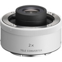 Sony SEL20TC FE 2.0x Teleconverter for Sony FE 70-200mm f/2.8 GM (G Master) Camera Lens