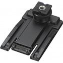 Sony SMAD-P2 UWP Shoe Mount Adapter for URX-P2 & URX-P03