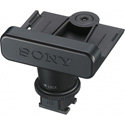 Sony SMAD-P3 Multi Interface Shoe Adapter - Cable-free
