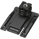 Sony SMADP4 Cold Shoe Mount Adapter for URX-P40 Receiver