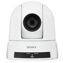 Sony SRG300H-W - WHITE 30x PTZ desktop/ceiling mount camera
