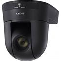 Sony SRG300H - BLACK 30x PTZ Desktop/Ceiling Mount Camera