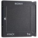 Sony SV-MGS1T/BT 1TB ATOM X SSDmini for ATOMOS Recorders