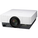 Sony VPL-FHZ700LW 7000 Lumen WUXGA Laser Light Source Projector