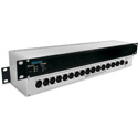 Sonifex AVN-AO16 16 Output Dante Interface - PoE