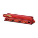 Sonifex RB-DA24MD 24 Way Mono Distribution Amplifier with Input Gain