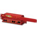 Sonifex RB-DAC1 Digital to Analog Audio Converter