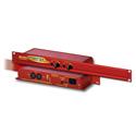 Sonifex Redbox RB-HD2 Dual Stereo Headphone Amplifier