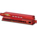 Sonifex Redbox RB-PMX4 10 Input 4 Output Analogue Preset Mixer