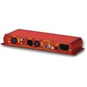 Sonifex RB-SC1 Sample Rate Converter (24 bit 96kHz Capable)