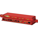 Sonifex RB-SC2 Dual Sample Rate Converter