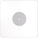 Speco G86TG2X2 2 Ft x 2 Ft G86 Ceiling Tile Speaker