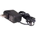 Speco PSW5 1000mA (1 Amp) 12VDC Power Supply