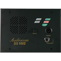 Telex SS-1002P Single-Channel Speaker Station