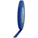 Pro Tapes 001SPIKE45BLU Spike Tape 1/2inch Width x 45 Yards - Blue