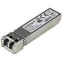 StarTech AJ716BST 8G Fiber Channel SW SFPplus - HP AJ716B Compatible