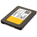 Startech CFAST2SAT25 CFast Memory Card to 2.5 Inch SATA Adapter