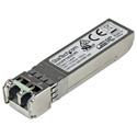 StarTech EXSFP10GELRS Juniper EX-SFP-10GE-LR Compatible SFPplus - SM LC