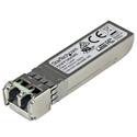 StarTech EXSFP10GESRS Juniper EX-SFP-10GE-SR Compatible SFPplus - 10GBase-SR
