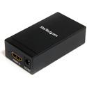 Startech HDMI2DP HDMI or DVI to DisplayPort Active Converter