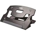 StarTech LTRISERP Portable Laptop Stand - Laptop Riser Stand - Adjustable