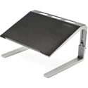 StarTech LTSTND Adjustable Laptop Stand - Steel & Aluminum - 3 Heights
