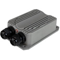StarTech R300WN22MOD Metal IP67 Wireless-N AP - 300Mbps @ 2.4GHz - PoE Powered