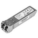 StarTech SFP10GSRSTTA 10G Fiber SFPplus - Cisco Compatible - TAA Compliant