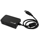 Startech USB2VGAE2 USB VGA Multi Monitor External Video Adapter