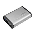 Startech USB32DVCAPRO Compact USB 3.0 DVI Video Recorder - 1080p 60fps