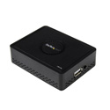 StarTech WIFI2HDMC Wireless Display Adapter with HDMI - 1080p