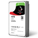 Seagate IronWolf ST10000VN0004 10 TB 3.5 Inch Internal Hard Drive - SATA - 7200rpm - 256 MB Buffer