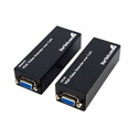 StarTech ST121UTPEP VGA Extender Over Cat5 Point to Point UTPE Series