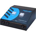 Studio Technologies Model 207 eSports DANTE Console