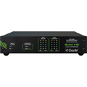 Studio Technologies M44D Dante to Analog Interface