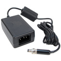 Studio Technologies PS-DC-03 Replacement Power Supply for Model 200 Series Announcers Consoles