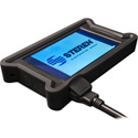 Steren BL-526-105 HDMI Tester - AVAT - 19-Pin Continuity Testing and Resolutions up to 1080P