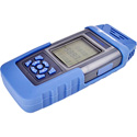 Steren BL-526-109 PON Power Meter - Test 3 Wavelengths Power of PON System Synchronously 1310nm / 1490nm / 1550nm