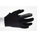 SetWear STH-05-007 Black Stealth Glove - Size XS