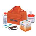 Sticklers FK03 Fiber Optic Cleaning Kit