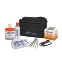 Sticklers FK05 Military Fiber Optic Cleaning Kit