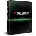 Steinberg Wavelab Pro 9.5 Software -Boxed