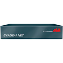 Stewart Audio CVA50-1NET-D Compact Network Amplifier