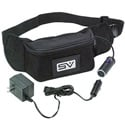 Smith Victor 401979 12-volt Battery in Fanny Pack