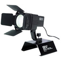 AL 415 Video Light 150-watt AC Camera-Mounting Video Light
