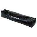 Smith Victor TB990 Large Tripod Bag