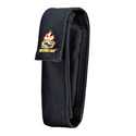 SetWear SW-05-527 Mini Flashlight Pouch
