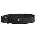 SetWear SW-05-540 2 Inch Padded Belt S/M