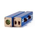 Switchcraft 314DI Audio Stix Instrument Passive Direct Box